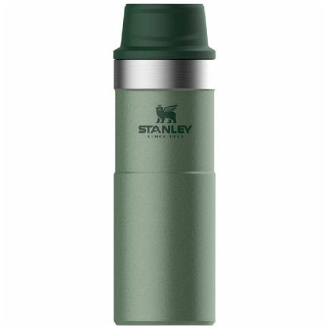 Stanley Trigger Action Travel Mug 16Oz/.47L